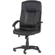 Tychon Office Chair