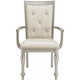 Tiffany Dining Armchair