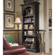 Corey Bookcase