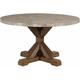 Vesper Round Dining Table