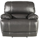 Dowling Power Recliner