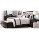 Freeport 4-pc. Queen Bedroom Set