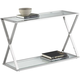 Gotham Console Table