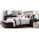 Freeport Queen Bed