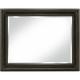 Savile Row Bedroom Dresser Mirror