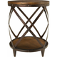 Fairview Accent Table