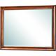Sarasota Bedroom Dresser Mirror