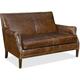 Hooker Furniture Corp. Leith Settee