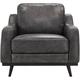 Weslynn Chair