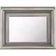 Selena Bedroom Dresser Mirror w/ LED Lighting