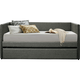 Tia Twin Daybed w/ Trundle