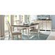 Saybrook 5-pc. Dining Set