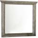 Velva Bedroom Mirror
