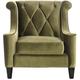 Cyril Chair