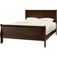 Edina Full Bed