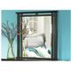 Erwan Bedroom Mirror