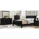 Edina 4-pc. Queen Bedroom Set