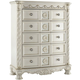 Cassimore Bedroom Chest