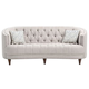 Sinclaire Sofa