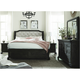 Bellamy 4-pc. California King Bedroom Set with Storage Sleigh Bed