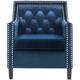 Tianna Accent Chair