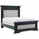 Hillhurst King Bed