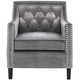 Tianna Accent Chair