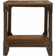 Magnussen Home Furnishing Inc. Fairview End Table