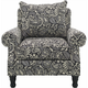 Wilkinson Accent Chair