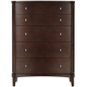 Freeport Bedroom Chest