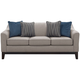Darden Sofa
