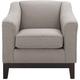 Darden Chair