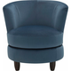 Darden  Accent Swivel Chair