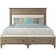 Myra California King Bed