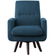 Hooper Swivel Chair