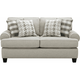 Shiloh Loveseat