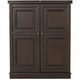 Seaton Flip-Top Bar Cabinet