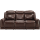 Linville Power Reclining Sofa