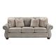 Kelani Queen Sleeper Sofa