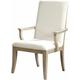 Torrin Upholstered Dining Armchair
