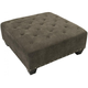 Cindy Crawford Calista Cocktail Ottoman