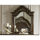 Elsmere Bedroom Mirror
