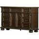 Elsmere Bedroom Dresser