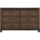 Clifland Dresser