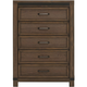 Clifland Bedroom Chest
