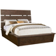 Promenade California King Bed
