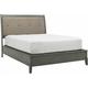 Elvena King Bed