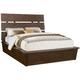 Promenade King Bed