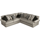 Wilkinson 3-pc. Sectional Sofa
