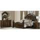 Elsmere 4-pc. Queen Bedroom Set